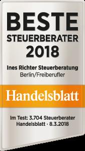 HB_Beste_Steuerberater_Ines_Richter_Steuerberatung